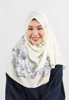 Ira Twenty3 Mireya scarf