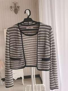 Miss Selfridge Cardigan