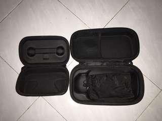 Dji Mavic Box