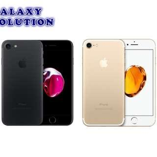 Original Refurbished iPhone 7 32GB