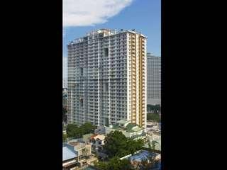 Pre Selling 1 bedroom Condominium in Pasay