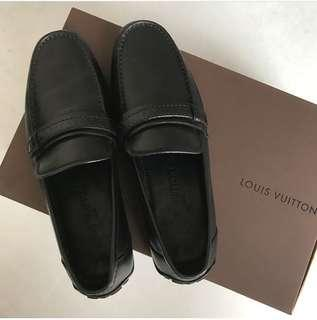 Louis Vuitton Loafers
