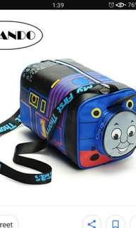 Clearance! Thomas and friend sling bag