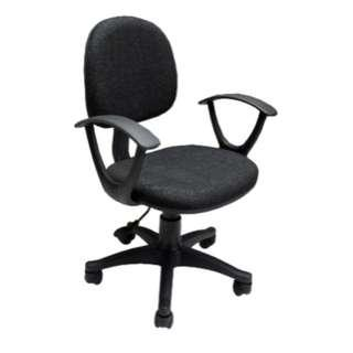 office fabric chair_clerical chair)office furniture