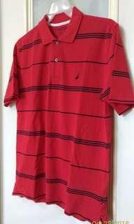 🚚 3pcs. Branded t-shirt