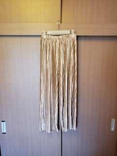全新韓國絲絨褲!🎉🎊