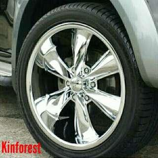 Tyre- Kinforest. Mitsubishi 🙋♂️ It's not a actual price