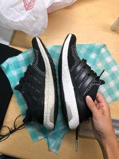 [overseas till 19/12] Sneaker Restoration/Cleaning/Blackout/Customs