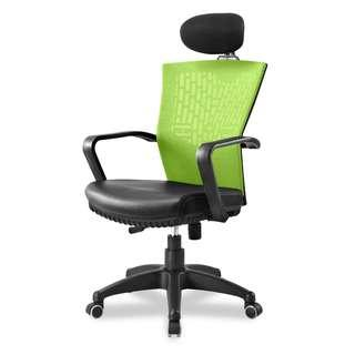 turtle office cerical chair
