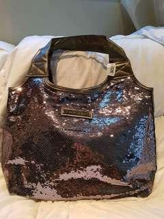 Original Preloved Bag