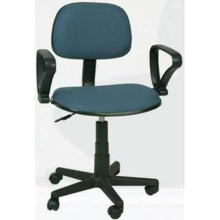 Office Fabric Clerical Chair - Office Furniture