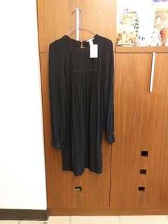 🚚 全新 H&M洋裝