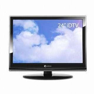 Creation FHD-420TLB-DTT 高清電視42''