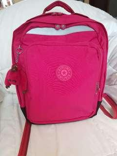 Oroginal Bag