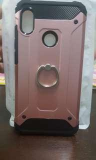 Pink casing for sell