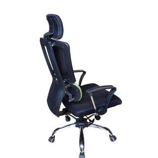 condole chair materials direct import from korea