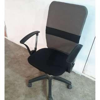 smart chair for sale materials direct import from korea