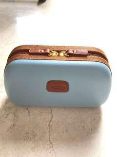 """BRIC'S travel kit """"made in Italy"""""""
