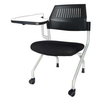 clova chair direct import korea