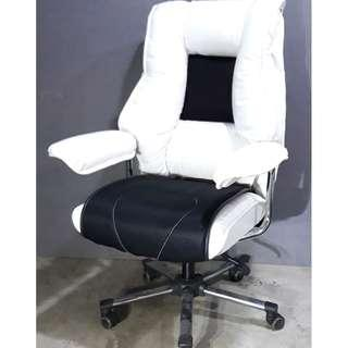 jumbo chair for sale materials direct import from korea