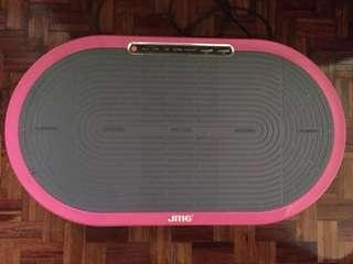 ‼️ PRICE DROP ‼️ JMG Exercise Machine