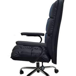 titan chair  for sale