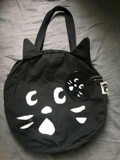 日本 Ne-net 袋&卡套
