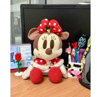 PRELOVED MINNIE
