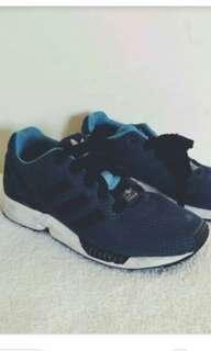 Adidas Torsion 5 1/2
