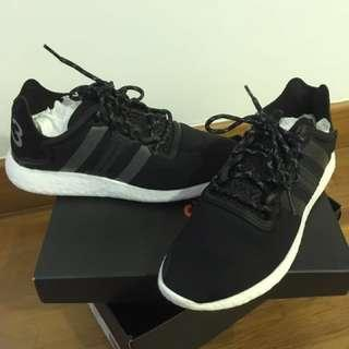 abee46308 Y3 Yohji Run Adidas Boost