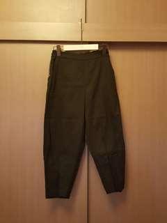 型仔9分褲!😅😅