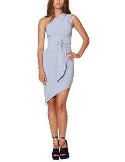RENT Bec and bridge winkworth dress