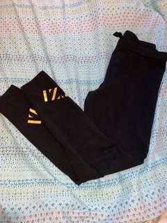 Otzi Leggings