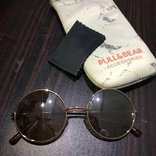 Pull and Bear Sunglasses