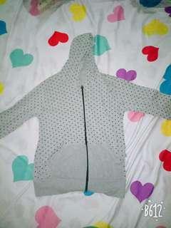 Pre love Jacket