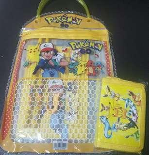 Bundle deal - Pokemon