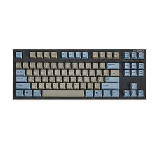 7ff23e9013d Realforce Topre R2 10th Anniversary TKL Size Keyboard (Silent/Non-silent)