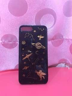 NEW IPHONE 7 Plus Cute Casing / Case MURAH