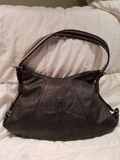Hilly Bag