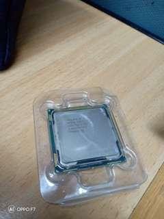 Intel I3 540 1156