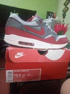 Nike Airmax 1 Essential (repriced)