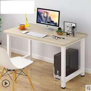 MODERN OFFICE TABLE #30