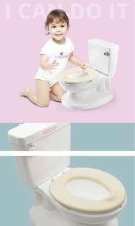 韓國天皇級AGUARD學習小廁所