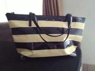 Kate Spade women's bag