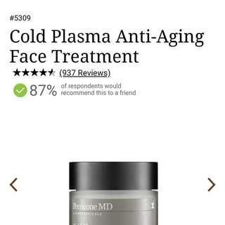 Perricone md anti aging