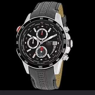 Aviator F Series Watch