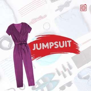 List your Jumpsuits Now! (LF, Bes? Flash Sale)