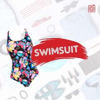 List your Swimsuits Now! (LF, Bes? Flash Sale)