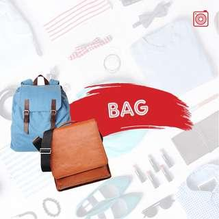 List your Bags Now! (LF, Bes? Flash Sale)