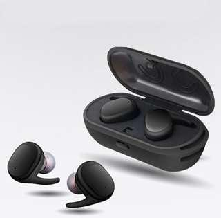 TouchTwo Wireless Earpiece